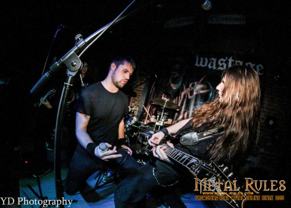 Interview_within_silence_band_promo_4_2015