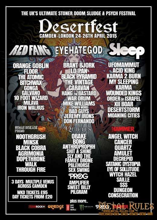 desertfest-london-2015-poster