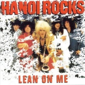 hanoi-rocks-lean-on-me
