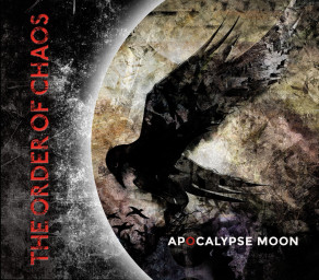 The Order of Chaos - 'Apocalypse Moon'