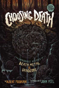 Choosing+Death+Cover