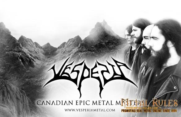 Vesperia2015