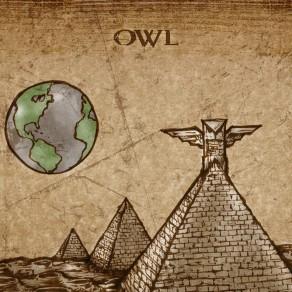 owlcd1