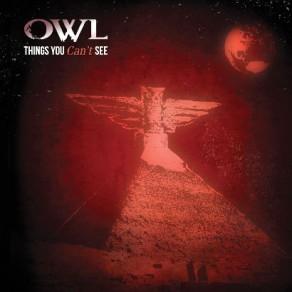 owlthings