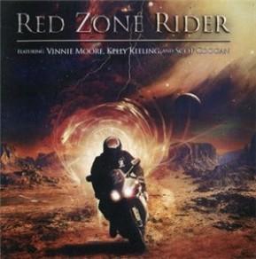 Red-Zone-Rider