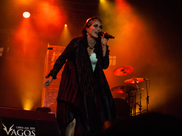 WITHIN TEMPTATION-003-ZF-6651-52564-1-006-002
