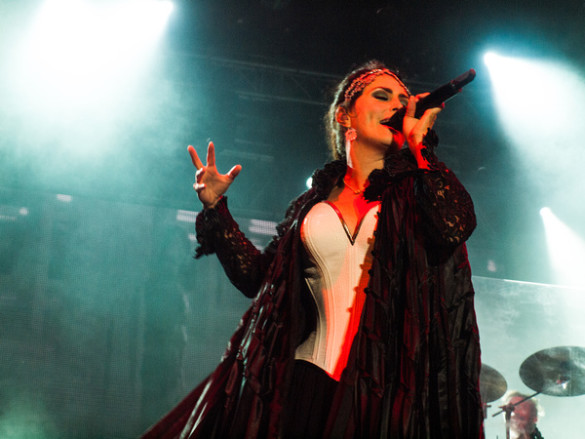 WITHIN TEMPTATION-027-ZF-6651-52564-1-006-004