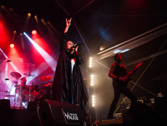 WITHIN TEMPTATION-029-ZF-6651-52564-1-006-005