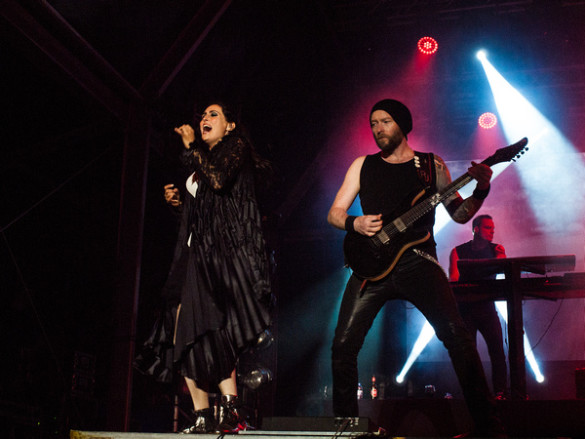 WITHIN TEMPTATION-047-ZF-6651-52564-1-006-009