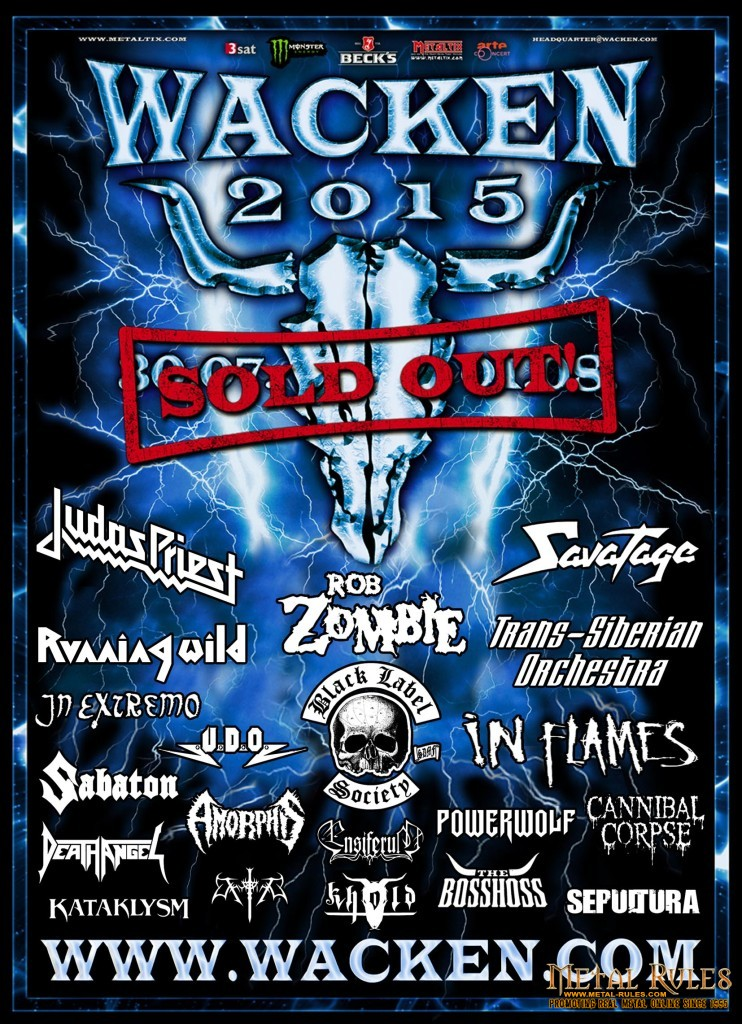 Wacken-Open-Air-2015