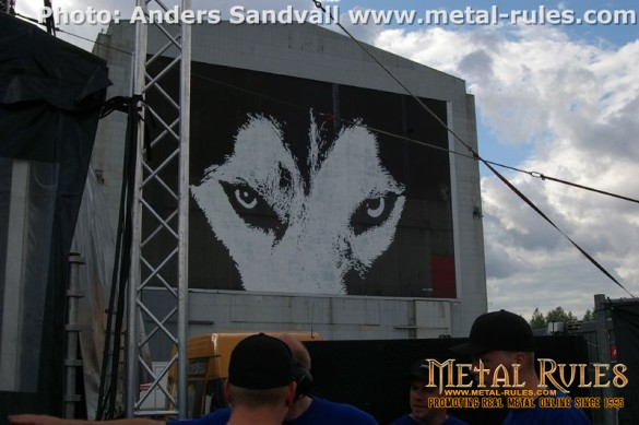 copenhell_2015_oveview_1