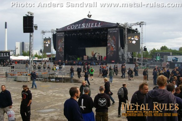 copenhell_2015_oveview_2