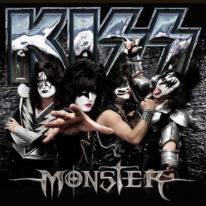 kiss-monster1