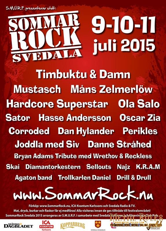summer_rock_poster_2015_2