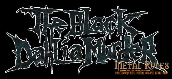 BlackDahliaLogo (585x270)