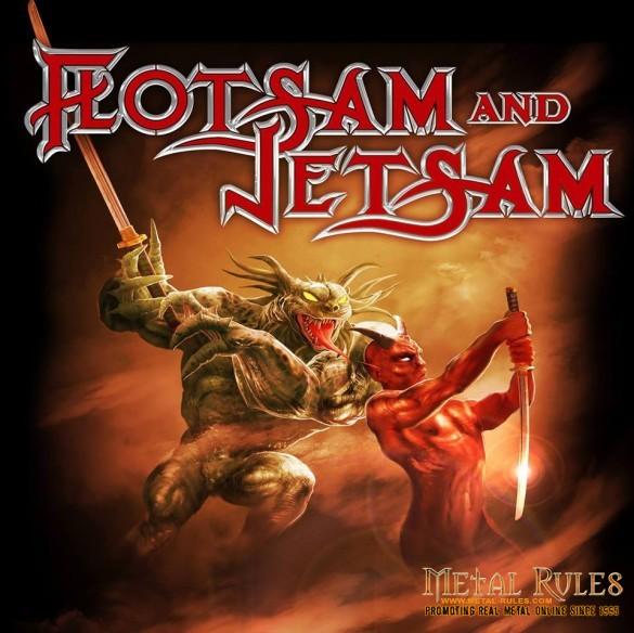 Flotsam & Jetsam2