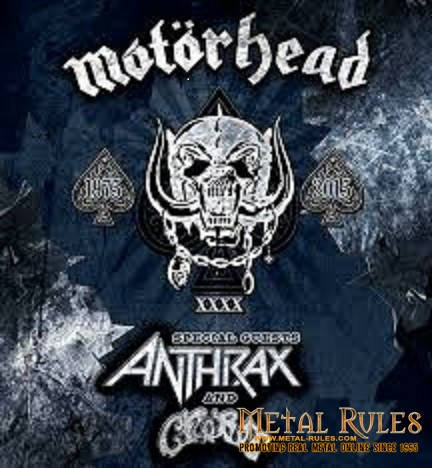 Motorhead tour 1 jpeg