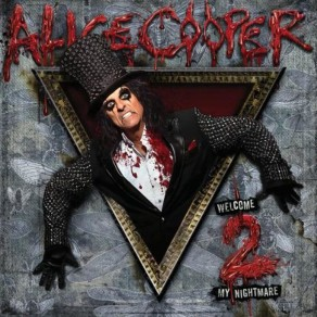 alice-cooper-welcome-2-my-nightmare-2011