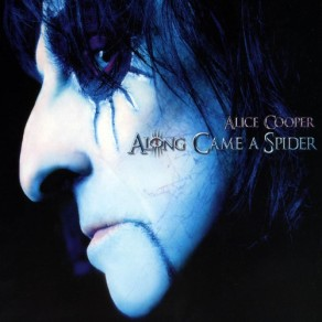cooper-alice-along-came-a-spider