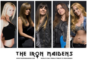 nita-strauss-iron-maidens