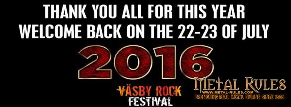 vasby_rock_logo_2015_10