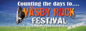 vasby_rock_logo_2015_11