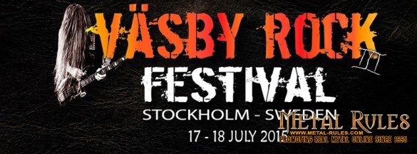 vasby_rock_logo_2015_3