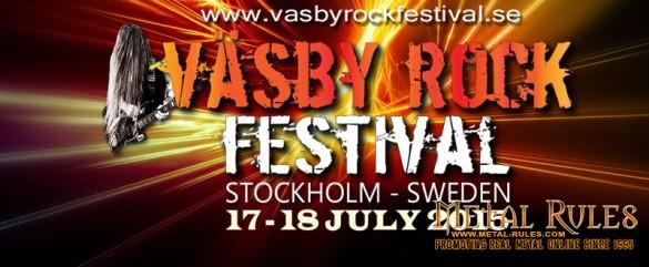 vasby_rock_logo_2015_4