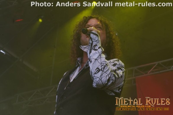vasby_rock_tygers_of_pan_tang_2015_3