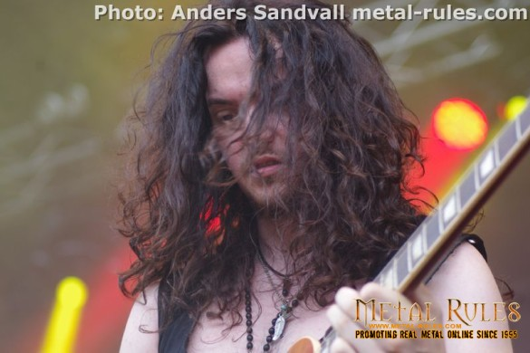 vasby_rock_tygers_of_pan_tang_2015_7