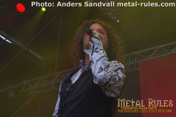 vasby_rock_tygers_of_pan_tang_2015_8