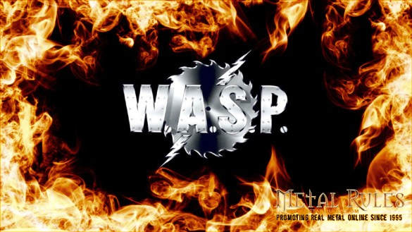 vasby_rock_wasp_logo_2015