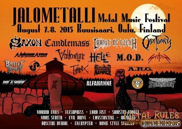 Jalometalli-Metal-Music-Festival-2015-605x428