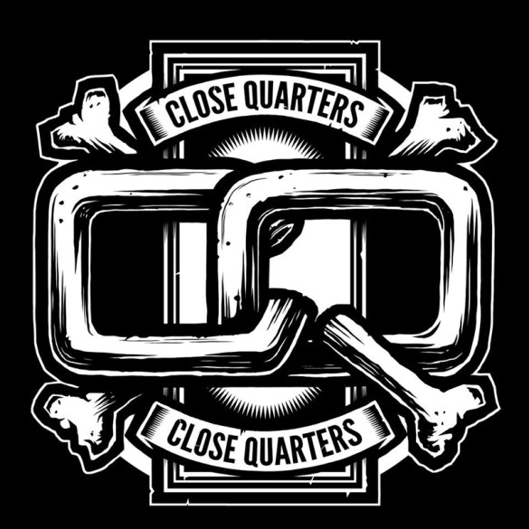 close_quarters_logo_3_live_malmoe_2015