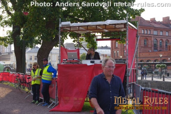 malmoefestival_2015_area_pictures_3