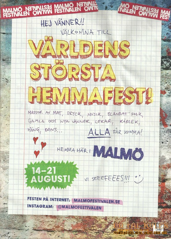 malmoefestival_poster_2015_