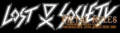 3540341228_logo