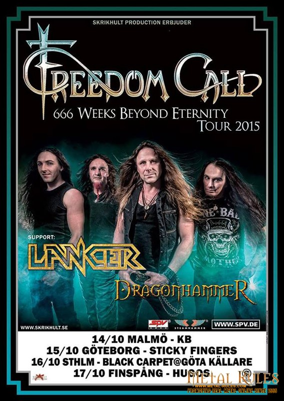 Freedom_call_poster_malmoe_2015_kb