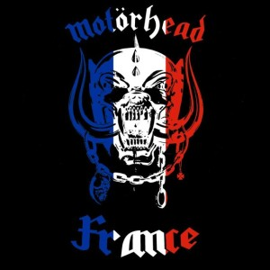 Motorhead France