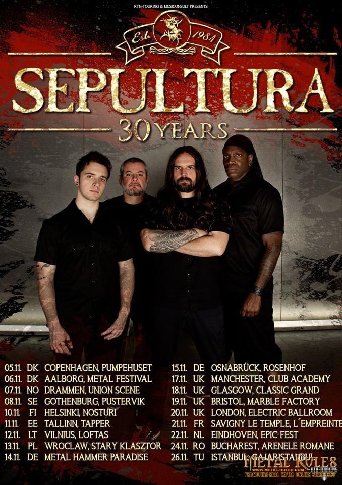 Sepultura-30