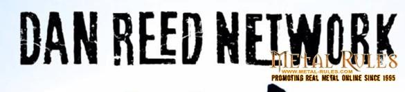 dan_reed_network_logo_2_kb_malmoe_2015