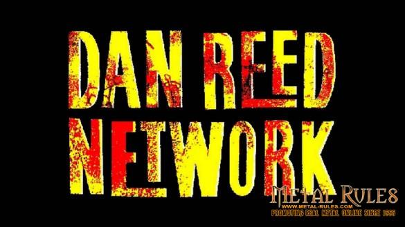 dan_reed_network_logo_3_kb_malmoe_2015