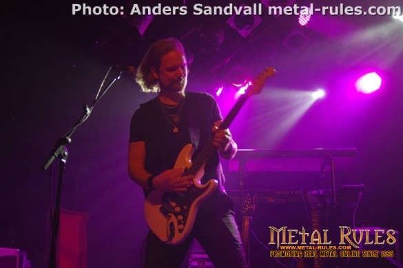 dan_reed_network_support_act_colerstone_live_kb_malmoe_2015_2