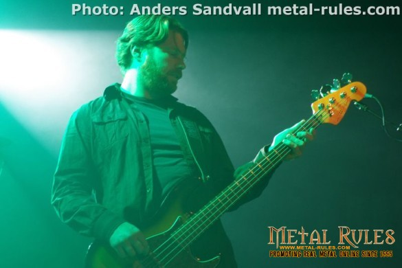 dan_reed_network_support_act_colerstone_live_kb_malmoe_2015_4