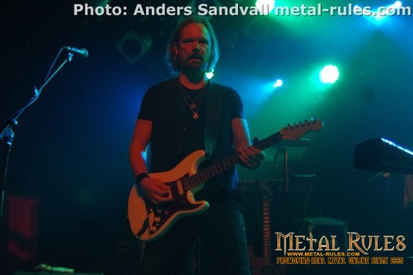 dan_reed_network_support_act_colerstone_live_kb_malmoe_2015_5