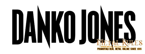 danko_jones_logo_1_malmoe_2015