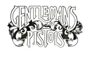 gents-logo (540x342)