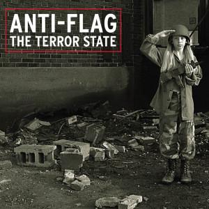 AF The Terror State