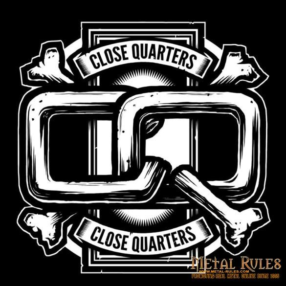 Close_quarters_interview_logo_2_2015