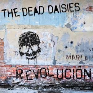 Dead-Daisies-2015-Revolucion